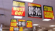 The 4 Largest Retail Apocalypse-Proof Stocks in 2020