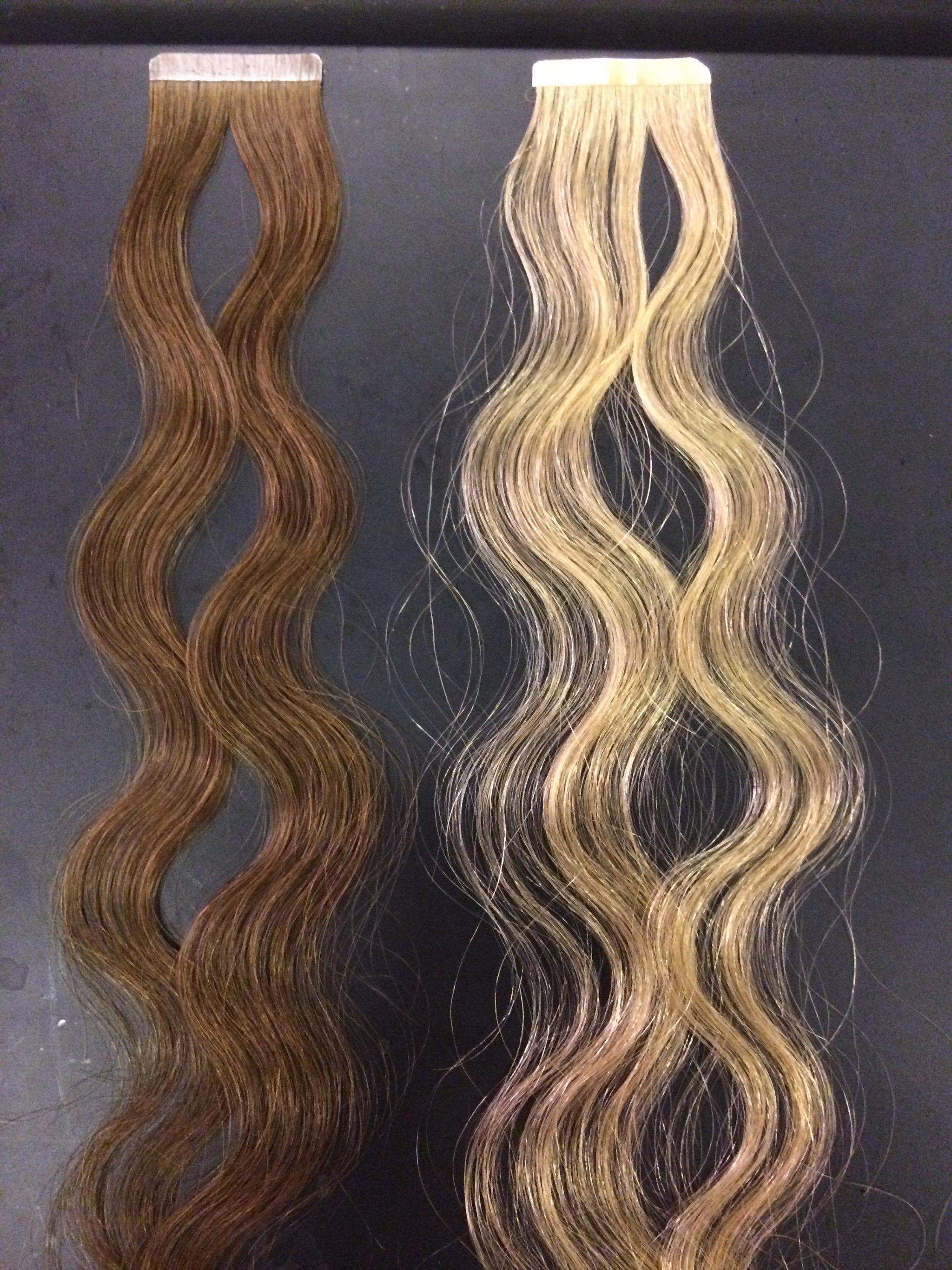 Why I Gladly Spent 800 On The Most Perfect Hair Extensions