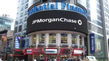 JPMorgan Chase Kicks Off Third Quarter Earnings Season