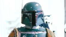 Boba Fett movie to be the next Star Wars spin-off