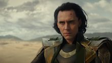 'Loki' on Disney+: The biggest talking points from Episode 3 (spoilers)
