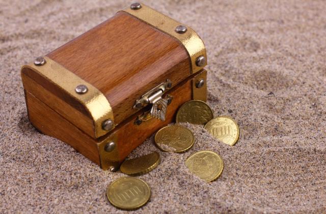 Hawaii legislators want to put age restrictions on loot crates