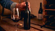 Adega Brastemp para 12 garrafas tem mais de 500 reais de desconto