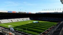 Newcastle hit out at Premier League and chief executive Richard Masters over failed takeover bid