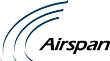 Gogo and Airspan Partner for 5G Air-to-Ground Network Development and Roll-out
