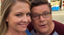 Sean Astin ('O Senhor dos Anéis') e Melissa Joan Hart ('Sabrina') serão casal em nova sitcom da Netflix