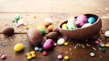 Best Easter eggs 2020: vegan, under £10, luxury, novelty and children's