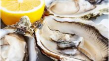 Lower Level of Zinc in Blood May Increase Risk of Covid-19 Death: Study
