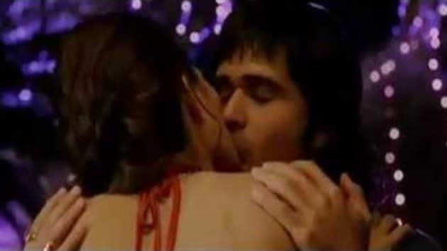 Kareena Kapoor vidéos de sexe