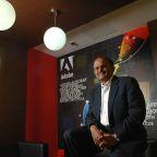 Adobe gets its company, snaring Marketo for $4.75 billion