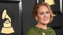 Adele reflects on '21' as album reaches 10th anniversary