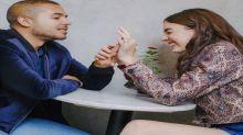 Was du wissen musst, bevor du dich nach Langem wieder in die Dating-Welt stürzt