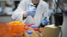 These 19 companies are working on coronavirus treatments or vaccines — here's where things stand
