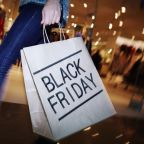 Your 4-Point Checklist for Crushing Black Friday