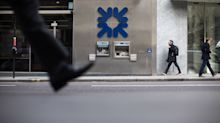 RBS Profit Wiped Out by U.K. Insurance Mis-Selling Scandal