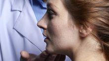 Cáncer de Piel: 5 preguntas al dermatólogo para prevenir a tiempo