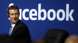 Facebook tells U.S. judge it takes terroristic threats seriously