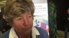 Pensioni, Camusso: coesione sociale, servono politiche adeguate
