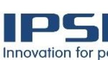 Ipsen Highlights New Strategic Priorities and Provides Mid-Term Financial Outlook