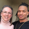 Remember That Guy Who Accidentally Got Invited to a Random Grandma's Thanksgiving in 2016? Here's How They're Still Celebrating the Holiday Together