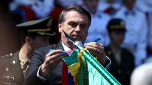 Mercosul fecha novo acordo comercial com quatro países europeus, anuncia Bolsonaro