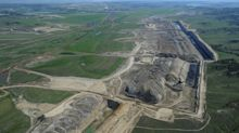Correction: Coal Mine Expansion story