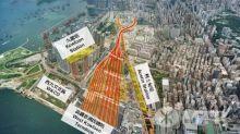 【趣遊樓市】全國第二個空鐵聯運綜合交通樞紐(脫苦海)