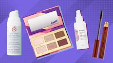 Shop these under-$30 beauty finds at the Dermstore sale now