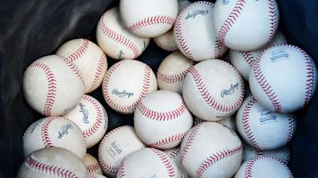 MLB warns players about sexual enhancement pills