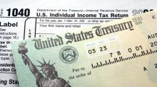 3 Great Stocks to Buy With Your Tax Refund