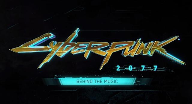 'Cyberpunk 2077' soundtrack features Run the Jewels, Grimes and more