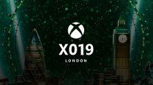 XO 2019 活動懶人包,眾多新舊大作登上 XboxOne