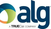 Land Rover, Subaru win top overall brand honors in ALG's 18th annual Residual Value Awards