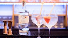 Gin school: the best distilleries to visit if you want to make your own spirit