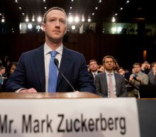 Facebook CEO Mark Zuckerberg could be held accountable in FTC settlement, report says