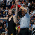 Spencer Lee repeats as NCAA champion