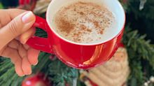 Can You Make Eggnog With Oat Milk? We Tried 4 Vegan Recipes And 2 Of Them Worked.