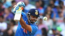 5 players who should have been picked for T20I squad