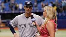 Yankees TV deal puts Amazon in business with Trump-friendly local news empire