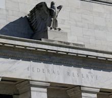 Fed Injects More Into Money Markets After Banks Bid Heavily for Funds