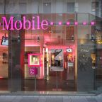 Is T-Mobile Stock A Buy Right Now? Here's What Earnings, Chart Say