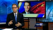 Walker calls trade mission to China a success
