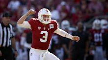 NFL draft prospects to watch: Stanford QB K.J. Costello can salvage nightmare season