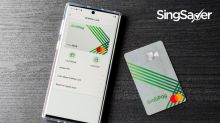 How Does GrabPay Mastercard Compare To Other Credit And Debit Cards?