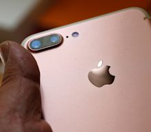 Top trending: Apple investigates iphone explosion, top French Minister resigns