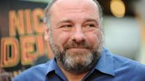 Funeral plans set for actor James Gandolfini
