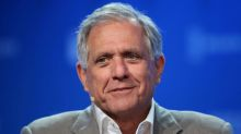 CBS fires CEO Leslie Moonves and denies $120 million severance