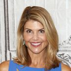 "Lori Loughlin dropped from Netflix's ""Fuller House"""
