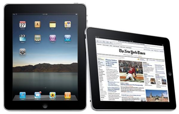 AT&T extends olive branch, will let all iPad orders before June 7 get $30 unlimited data plan