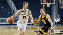 Basketball Season Review: Franz Wagner's dominant sophomore year